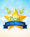 BestInHouseButton_0x129
