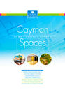 GC14CaymanSpacesCover_0x129