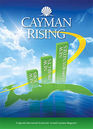 GC16CaymanRisingCover_0x129