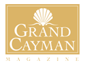 Grand Cayman Magazine