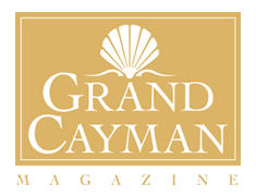 Home Page - Grand Cayman Magazine Grand Cayman Logo on virgin islands logo, cayman islands logo, bolivia logo, necker island logo, japan logo, freeport logo, peru logo, lebanon logo, papua new guinea logo, morocco logo, ukraine logo, cayman airways logo, grand namibia logo, fiji logo, antigua logo, poland logo, philippines logo, grand banks logo, united arab emirates logo, vancouver logo,