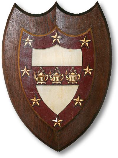 University of Wales shield